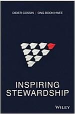 Inspiring Stewardship (Hardcover)