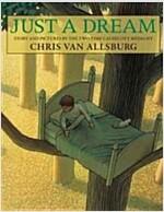 Just a Dream (Paperback)