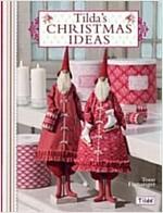 Tilda's Christmas Ideas (Paperback)