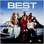 [중고] [수입] Best - The Greatest Hits Of