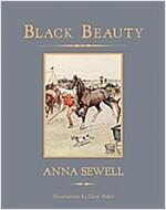 Black Beauty (Hardcover)