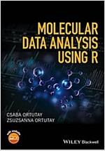 Molecular Data Analysis Using R (Paperback)