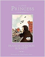 A Little Princess (Hardcover)