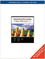 Marketing Principles and Best Practice (3rd Edition, Paperback)