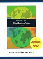 Global Business Today (5th Edition, Paperback)