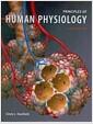 [중고] Principles of Human Physiology (Hardcover, 4th)
