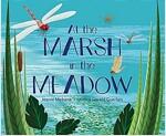 At Marsh in Meadow (Paperback)