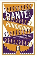 Purgatory (Paperback)