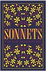 Sonnets (Paperback)