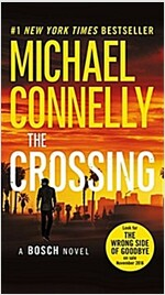 The Crossing (Mass Market Paperback)