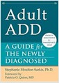 [중고] Adult Add: A Guide for the Newly Diagnosed (Paperback)