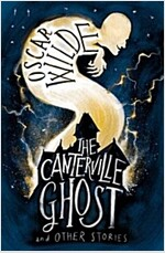 The Canterville Ghost and Other Stories (Paperback)