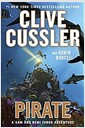 [중고] Pirate (Hardcover)