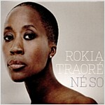 [수입] Rokia Traore - Ne So
