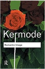 Romantic Image (Hardcover, 2 New edition)
