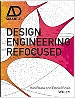 Design Engineering Refocused (Hardcover)