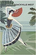 Pepita (Paperback)