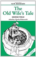 Old Wife's Tale (Paperback)