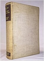 Bertrand Russell's Best (Hardcover)