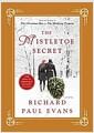 [중고] The Mistletoe Secret (Hardcover)