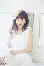 Next Brilliant Wave(初回限定槃B) (CD+DVD) (CD)