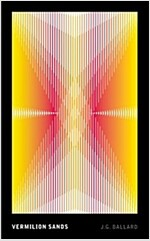 Vermilion Sands (Vintage Future) (Paperback)
