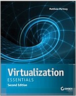 Virtualization Essentials (Paperback, 2)