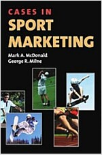 Cases in Sport Marketing: (Paperback)