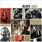 [중고] [수입] Blues Gold - Definitive Collection [Remastered](2CD)