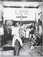 Life on Instagram (Hardcover)