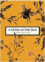 A Sting in the Tale (The Birds and the Bees) (Paperback)