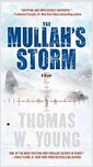 [중고] The Mullah's Storm (Mass Market Paperback, Reprint)