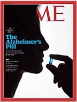 Time (USA) (주간 미국판) 2016년 2월 22/29일 -통합본