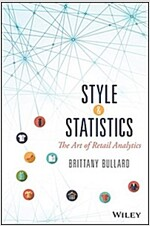 Style and Statistics: The Art of Retail Analytics (Hardcover)