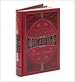 Penny Dreadfuls : Sensational Tales of Terror (Hardcover)