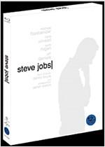 [블루레이] 스티브 잡스