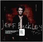 [중고] [수입] Jeff Buckley - You And I