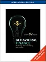 Behavioral Finance (Paperback)