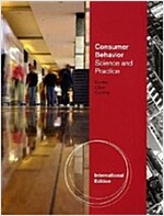 Consumer Behavior: Science and Practice (Paperback)