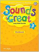 Sounds Great 3 (Workbook)