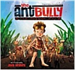 [중고] The Ant Bully - O.S.T.