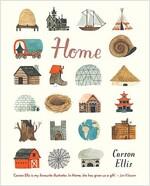 Home (Paperback)