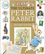 The Ultimate Peter Rabbit (Hardcover)