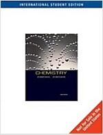Chemistry (8th Edition, Paperback)