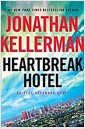 [중고] Heartbreak Hotel (Hardcover)