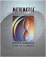 Mathematica for Physics (Paperback, 2, Revised)