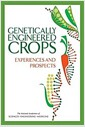 [중고] Genetically Engineered Crops: Experiences and Prospects (Paperback)
