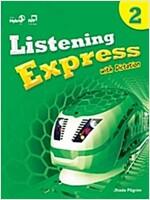 Listening Express 2