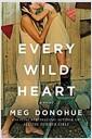 [중고] Every Wild Heart (Paperback)