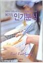[중고] 96가지, 인기분식